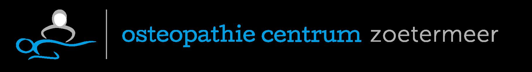 Osteopathie Centrum Zoetermeer